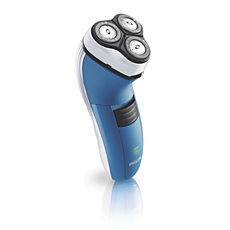 HQ6920/16 -   Shaver series 3000 Dry electric shaver