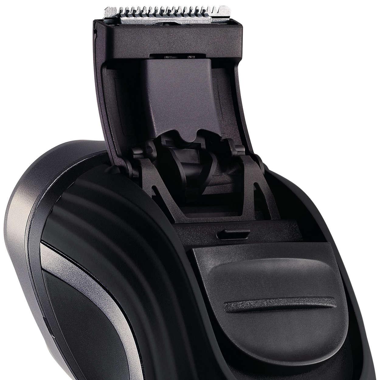 Shaver series 3000 Száraz elektromos borotva HQ6946 16  f3387be719