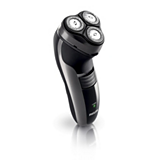 Shaver series 3000
