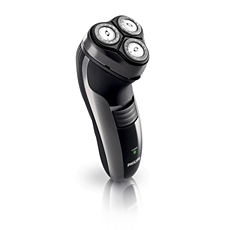 HQ6990/16 -   Shaver series 3000 Dry electric shaver