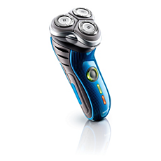 HQ7120/16 -   Shaver series 3000 Electric shaver