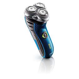 Shaver series 3000 Afeitadora eléctrica