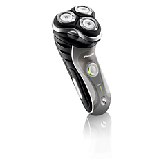 HQ7142/40 7000 series Electric shaver
