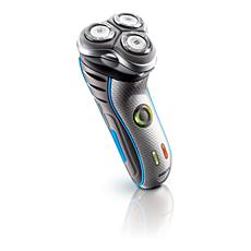 HQ7180/16 Shaver series 3000 Elektrický holicí strojek