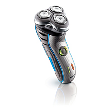 HQ7180/16 Shaver series 3000 Electric shaver