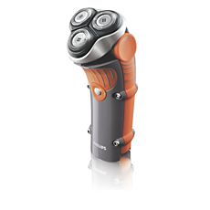HQ7200/16 7000 series Electric shaver