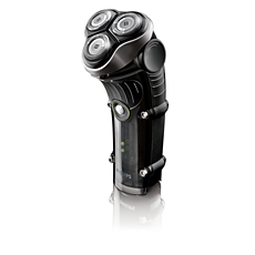 HQ7260/16 Shaver series 3000 Electric shaver