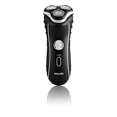 HQ7310/17 -   7000 series Electric shaver