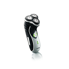 HQ7320/16 Philips Norelco 7000 series Electric shaver