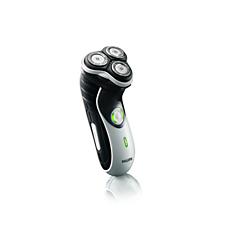 HQ7320/17 7000 Series Barbeador elétrico