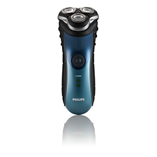 HQ7340/16 Shaver series 3000 Aparat de ras electric