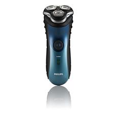 HQ7340/16 Shaver series 3000 電鬍刀