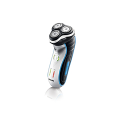 HQ7363/17 - Philips Norelco 7000 series Electric shaver