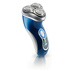 HQ8150/16 Shaver series 3000 Aparat de ras electric