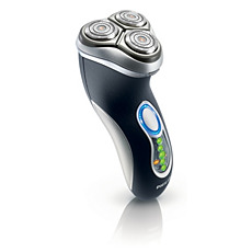 HQ8170/16 Speed-XL Electric shaver