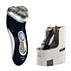 Elektrisk shaver