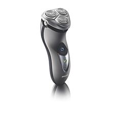 HQ8240/18 -   8200 series Elektrisk shaver