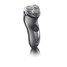 HQ8240/20 8200 series Electric shaver