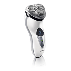 HQ8241/17 8200 series Electric shaver