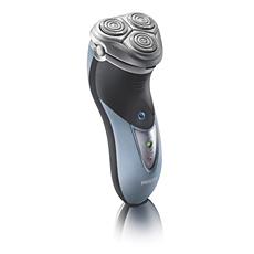 HQ8250/17 Shaver series 3000 Elektrorasierer