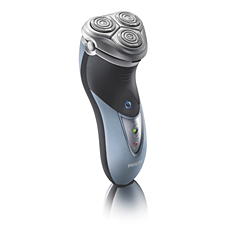 HQ8250/17 -   Shaver series 3000 Electric shaver