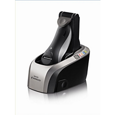 HQ8260/21 8200 series Electric shaver