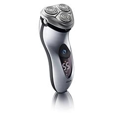 HQ8290/18 -   8200 series Elektrisk shaver