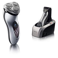 HQ8290/22 -   8200 series Elektrisk shaver