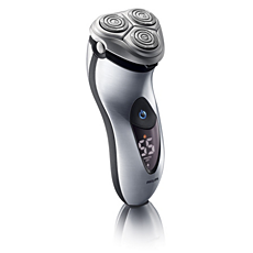 HQ8290/23 -   8200 series Elektrisk shaver