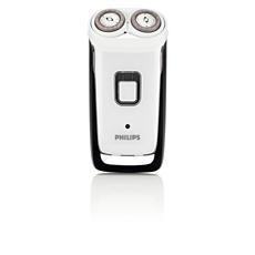 HQ851/16 -   800 series Rasoio elettrico