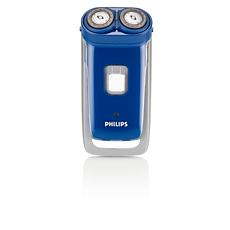 HQ852/16 800 series Rasoio elettrico