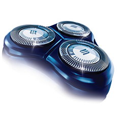 HQ8/11 -    shaving heads