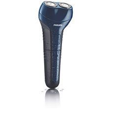 HQ902/15  Electric shaver