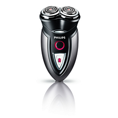 HQ9070/16 SmartTouch-XL Electric shaver