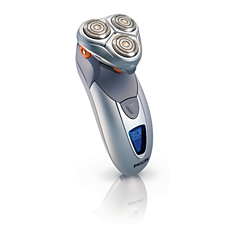 HQ9170/16 SmartTouch-XL Electric shaver