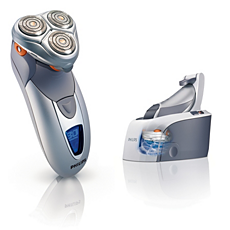 HQ9170/21 SmartTouch-XL Electric shaver