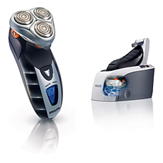 HQ9190/21 -   SmartTouch-XL Electric shaver