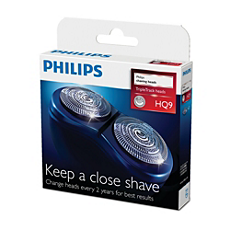 HQ9/21 -    Shaving heads