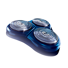 HQ9/52 - Philips Norelco PowerTouch Shaving heads