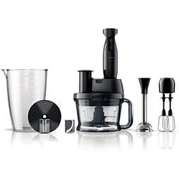 Viva Collection Hand blender