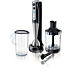 Aluminium Collection Hand blender