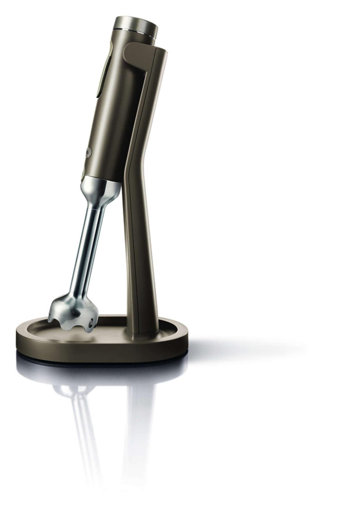 Des outils pour la vie