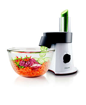 Viva Collection SaladMaker