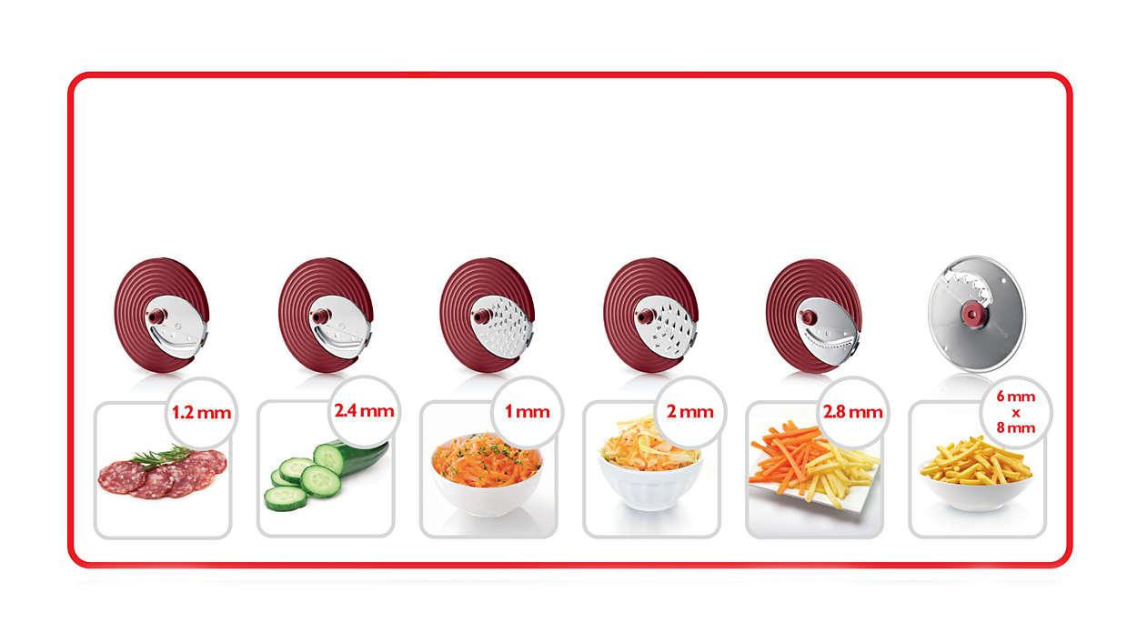 """Résultat de recherche d'images pour """"salade maker"""""""