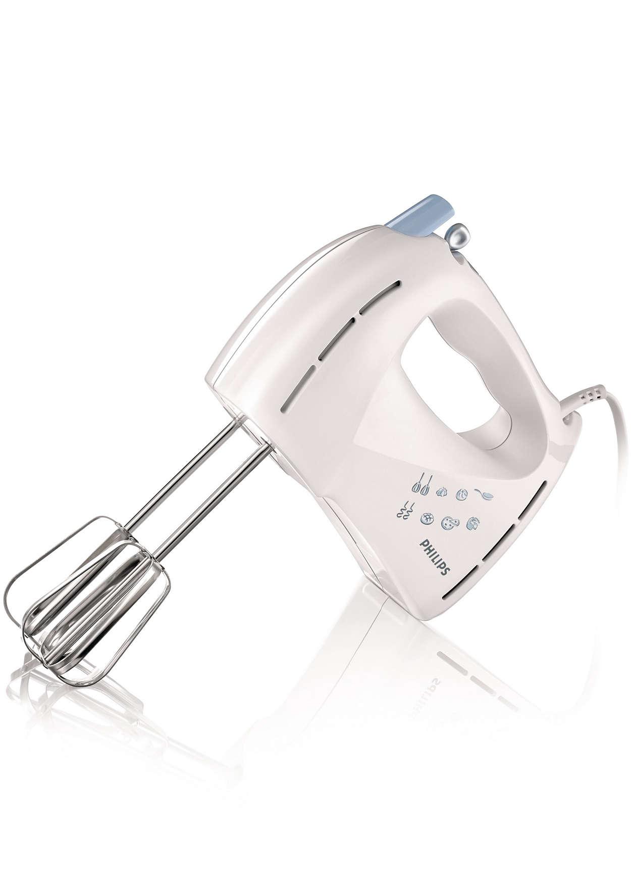 Кухненски уреди за цял живот