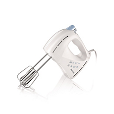 HR1453/70 Daily Collection Hand mixers