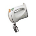 Philips Daily Collection Hand mixers  175W 5 speeds + turbo
