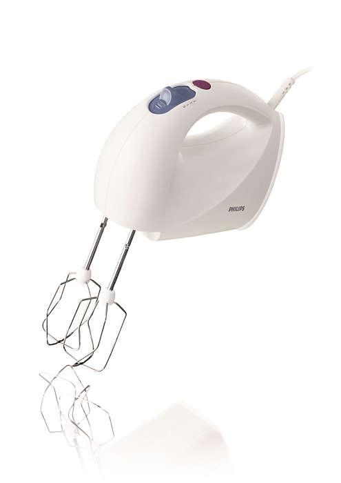 Jednoduchá príprava domácich lahôdok