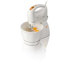 HR1565/55 -    Staande mixer