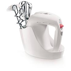 HR1571/90  Mixer